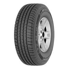 lexus rx300 winter tires amazon com michelin ltx m s2 all season radial tire 225 70r16