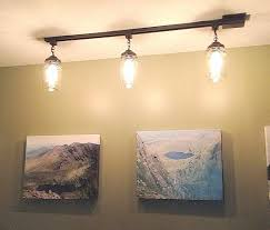 what type of lighting is best for a kitchen three types of lighting and why you need all three the l