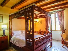 chambre d hote cognac chambre d hote cognac luxe optimisation web loisirs tourisme