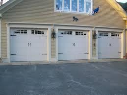 Overhead Door Hours Residential Garage Door Installation Nh Fremont Glass And Door