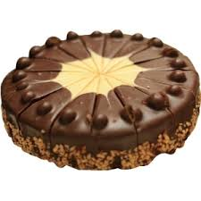 online cake delivery in india online flowers in india online
