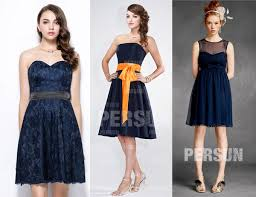 cheap bridesmaid dresses buy prom dresses online uk sale