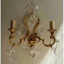Gold Wall Sconce Candle Holder Product 4996 Antique Gold Candle Wall Sconces Antique Gold Wall