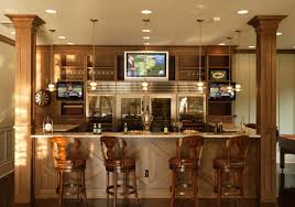 kitchen small design ideas bar amazing basement apartment kitchen design ideas beautiful