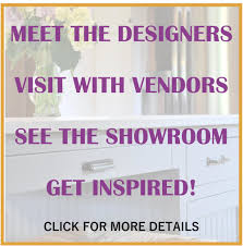 Greenfield Kitchen Cabinets by Classic Bathroom U0026 Kitchen Design Services In Greenfield Ma