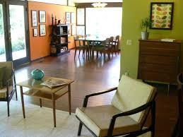 Mid Century Modern Living Room Furniture by 518 Best Retro Mid Century Modern Images On Pinterest Midcentury