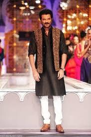 82 best indian wear men images on pinterest indian groom