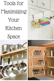 1532 best kitchen tools and gadgets images on pinterest