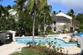 almond resort map almond resort barbados reviews 2016 updated