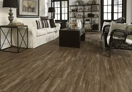 Laminate Flooring Glue Down Moduleo Vision Wagon Wheel Hickory 6