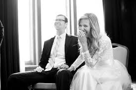 new york times weddings here s how she planned wedding in a week the new york times