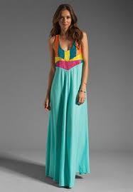 best petite maxi dress all women dresses