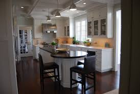 remarkable nice kitchen peninsula with seating help me design