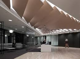 93 best office design yoyo 324 best ceiling images on acoustic architecture and