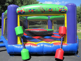 pit rental joust pit or boxing ring ed s rental and sales