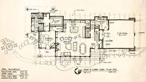 floor plans for rustic cabin trend home design and decor rustic