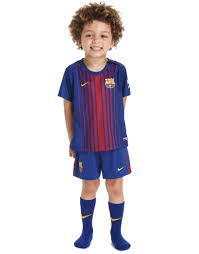 boys infants clothing 0 3 years jd sports