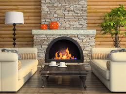 chimney services in tupper lake ny sootbusters llc
