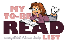 Meme List - my tbr list meme because reading is better than real life