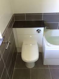 What Is A Toilet Bidet Wall Mounted Toilet Yes Or No