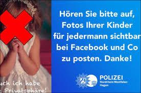 si e enfant pour v o arrêtez de publier des photos de vos enfants
