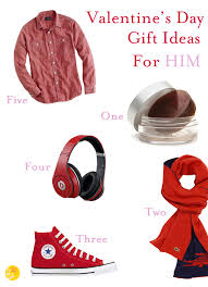 best gift for him best gifts for him on valentines day creative valentines day gifts