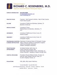 Resume Preparation Pdf   Resume and Cover Letter Writing and     Pinterest