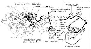 toyota t100 questions where can i find a schematics drawing of
