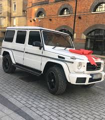 jeep wagon mercedes dj cuppy u0027s boyfriend buys her a g wagon jeep on her birthday