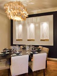 Dining Room Accent Wall Dining Room Wallpaper Accent Wall Datenlabor Info