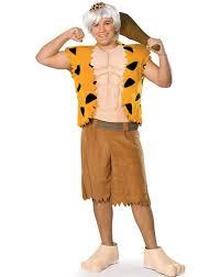 flintstones costumes the flintstones bamm bamm rubble costume