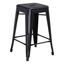 Bed Bath And Beyond Bar Stool Buy 24