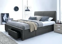 Platform Bed Frames For Sale Platform Bed Frame King Simple Bed Frame White Platform Bed Frame
