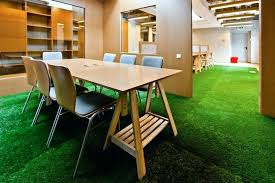 Outdoor Grass Rugs Indoor Grass Carpet Carpet Design Indoor Outdoor Carpet Remnants