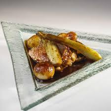 recette cuisine porc recette filet mignon de porc au miel cuisine madame figaro