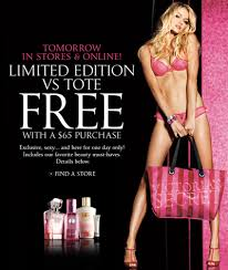 pink victoria secret black friday sales possible victoria u0027s secret black friday offer 2012 black friday