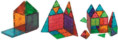 target black friday magna tiles 74 99 reg 100 magna tiles free shipping