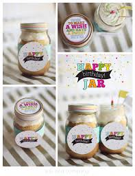 101 things to do with a mason jar crafts and diys