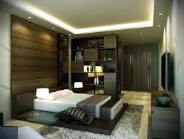 masculine bedroom decor decorate mens bedroom splendid masculine bedroom design ideas for