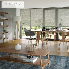 window exciting blinds direct for dining room decorating ideas