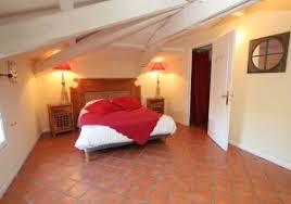 chambres d h es la garrigue cassis chambres d hotes cassis charmant maison d h tes de charme en bord de