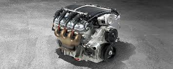 ls7 corvette engine ls7 crate engine race engine chevrolet performance