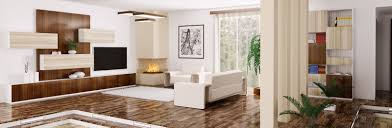 home and interiors interior furnishing company kochi kottayam home interior services