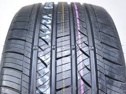 buy lexus tires online buy used 235 40r19 tires on sale at discount prices free shipping