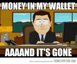 South Park Funny Memes - funny south park meme obstacol pinterest south park fc memes