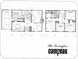 plantation house plans unique 100 plantation floor plans