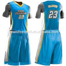 design jersey basketball online basketball jersey uniform design color red kids basketball jersey