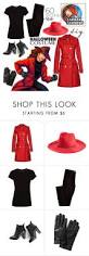halloween computers best 25 carmen sandiego ideas on pinterest carmen sandiego game