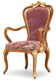 Dining Room Chair Styles Dining Chairs Sale New Europe Style Chairs Dining Room