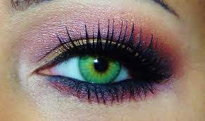 prescription coloured contact lenses halloween coloured contact lenses contact lenses